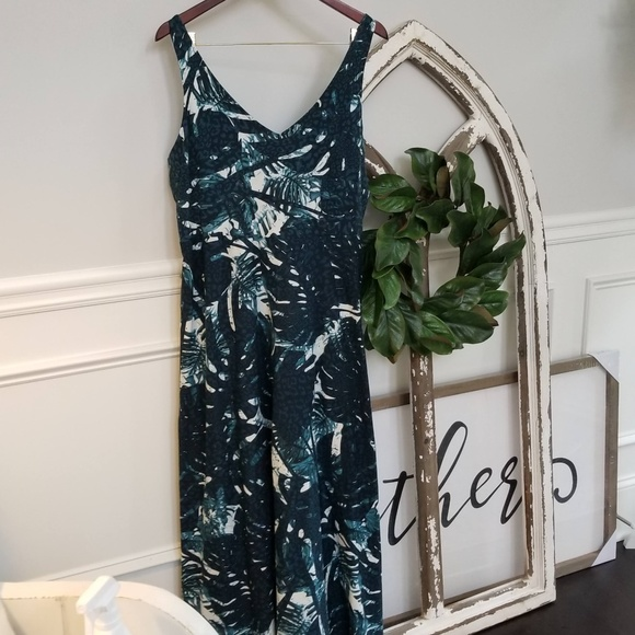Chaps Dresses & Skirts - NWOT Perfect Maxi for Summer
